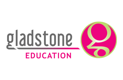 Gladstone Education